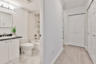 Photo 14: 216 8751 GENERAL CURRIE Road in Richmond: Brighouse South Condo for sale : MLS®# R2518014
