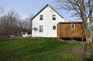 Photo 4: 863 DOUCETTEVILLE Road in Doucetteville: 401-Digby County Residential for sale (Annapolis Valley)  : MLS®# 202110218
