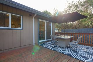 Photo 33: 10306 Gabriola Pl in Sidney: Si Sidney North-East House for sale : MLS®# 869552