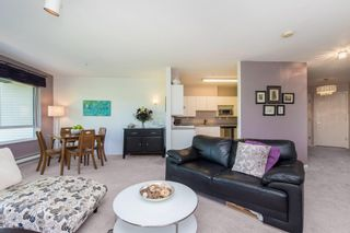 "Photo 7: 204 27358 32 Avenue in Langley: Aldergrove Langley Condo for sale in ""Willow Creek"" : MLS®# R2605265"