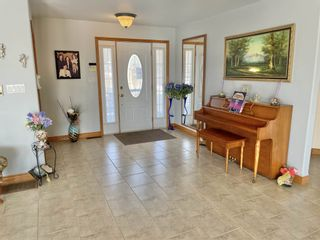 Photo 12: 2710 Lingan Road in Lingan: 204-New Waterford Residential for sale (Cape Breton)  : MLS®# 202106436
