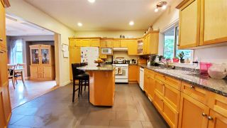 """Photo 6: 3304 BLOSSOM Court in Abbotsford: Abbotsford East House for sale in """"HIGHLANDS"""" : MLS®# R2468993"""