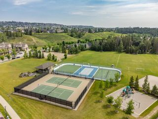 Photo 45: 421 20 Discovery Ridge Close SW in Calgary: Discovery Ridge Apartment for sale : MLS®# A1128023