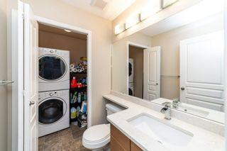 Photo 12: 15939 132 Street in Edmonton: Zone 27 House Half Duplex for sale : MLS®# E4245488