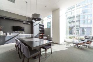 """Photo 16: 2707 1351 CONTINENTAL Street in Vancouver: Downtown VW Condo for sale in """"Maddox"""" (Vancouver West)  : MLS®# R2569520"""