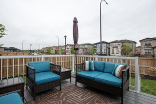 Photo 29: 10 Snowberry Circle in Winnipeg: Sage Creek Residential for sale (2K)  : MLS®# 202111774