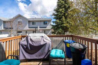 Photo 10: 8321 160 Avenue in Edmonton: Zone 28 Townhouse for sale : MLS®# E4242673