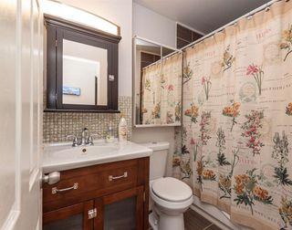 Photo 19: 15606 108 Avenue in Edmonton: Zone 21 House for sale : MLS®# E4237205