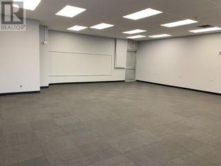 Photo 2: 109 6 Avenue NW in Slave Lake: Office for lease : MLS®# A1152019