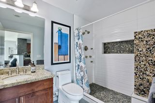 Photo 20: DOWNTOWN Condo for sale : 2 bedrooms : 427 9th Avenue #903 in San Diego