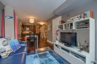 Photo 13: 326 1 Bedford Road in Toronto: Annex Condo for lease (Toronto C02)  : MLS®# C4671555