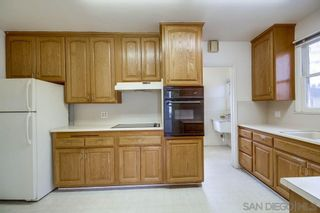 Photo 9: LA MESA House for sale : 3 bedrooms : 8417 Denton St