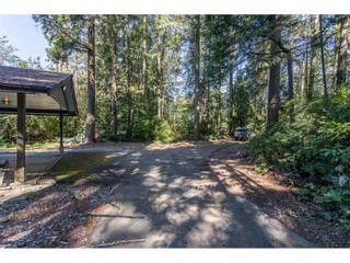 Photo 2: 13458 58 Avenue in Surrey: Panorama Ridge House for sale : MLS®# R2478163