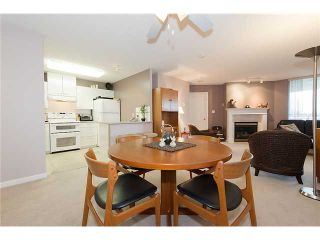 Photo 6: # 903 4425 HALIFAX ST in Burnaby: Brentwood Park Condo for sale (Burnaby North)  : MLS®# V1012182