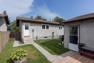 Photo 13: 10 Heft Crescent in Winnipeg: Maples Residential for sale (4H)  : MLS®# 202023118