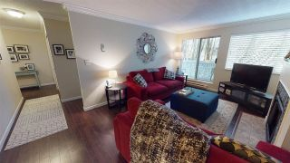 """Photo 7: 214 7751 MINORU Boulevard in Richmond: Brighouse South Condo for sale in """"CANTERBURY COURT"""" : MLS®# R2561174"""