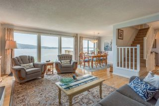 Photo 3: 1701 Sandy Beach Rd in : ML Mill Bay House for sale (Malahat & Area)  : MLS®# 851582
