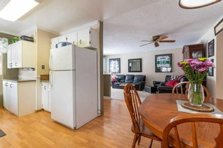 Photo 12: 5 Kipling Place Place in Barrie: Letitia Heights House (Bungalow) for sale : MLS®# S5126060