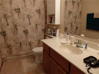 Photo 12: 99 MAPLE Way SE: Airdrie Residential Detached Single Family for sale : MLS®# C3592548