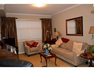 """Photo 2: 202 2511 KING GEORGE Boulevard in Surrey: King George Corridor Condo for sale in """"The Pacifica"""" (South Surrey White Rock)  : MLS®# F1410930"""