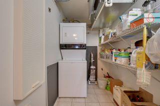 Photo 32: 410 8909 100 Street in Edmonton: Zone 15 Condo for sale : MLS®# E4238766