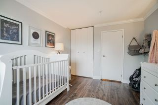 Photo 16: 301 120 E 5TH STREET in North Vancouver: Lower Lonsdale Condo for sale : MLS®# R2462061