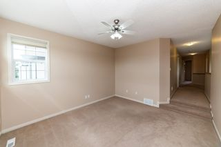 Photo 24: 1033 RUTHERFORD Place in Edmonton: Zone 55 House for sale : MLS®# E4249484