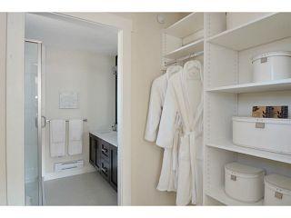 Photo 13: 102 10151 240 Street in Maple Ridge: Albion Home for sale ()  : MLS®# V1135249