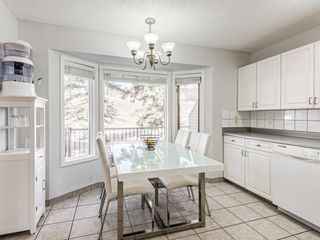 Photo 15: 45 Patina Park SW in Calgary: Patterson Row/Townhouse for sale : MLS®# A1085430