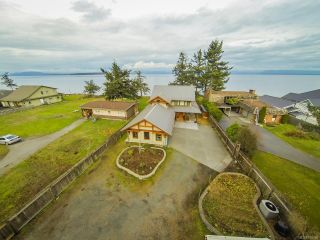 Photo 53: 3777 S ISLAND S Highway in CAMPBELL RIVER: CR Campbell River South House for sale (Campbell River)  : MLS®# 775066