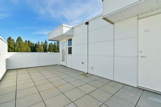 """Photo 22: 5 2505 WARE Street in Abbotsford: Central Abbotsford Townhouse for sale in """"Mill District"""" : MLS®# R2620668"""