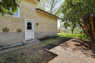 Photo 43: 10223 171A Avenue in Edmonton: Zone 27 House for sale : MLS®# E4255487