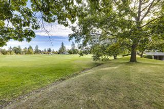 """Photo 21: 205 15272 19 Avenue in Surrey: King George Corridor Condo for sale in """"PARKVIEW PLACE"""" (South Surrey White Rock)  : MLS®# R2620365"""