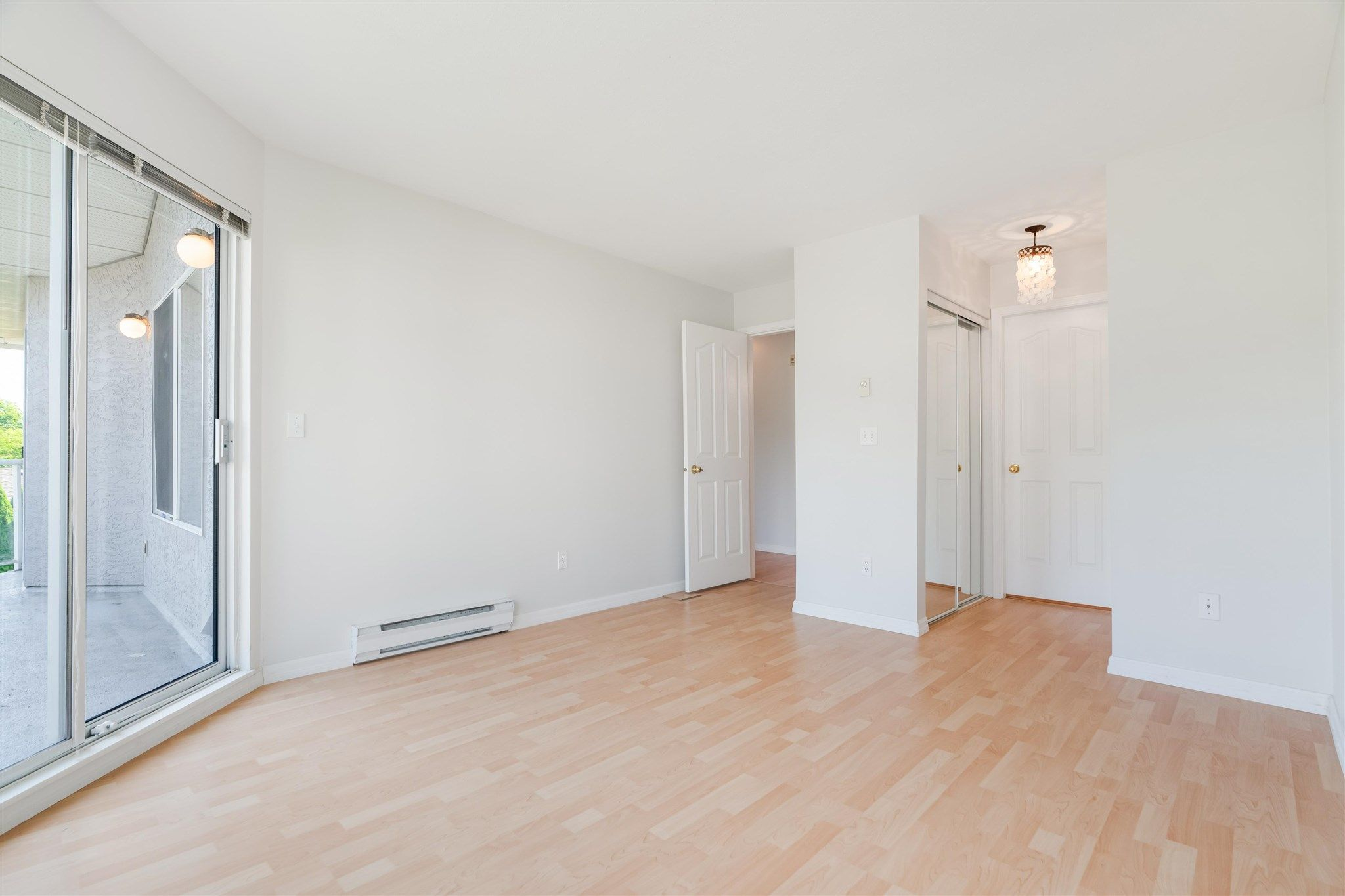 Photo 22: Photos: 303 1171 PIPELINE Road in Coquitlam: New Horizons Condo for sale : MLS®# R2607932