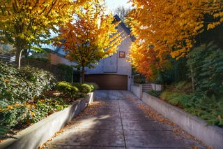 Photo 13: 1707 West 38th Avenue in Vancouver: Shaughnessy House for sale (Vancouver West)