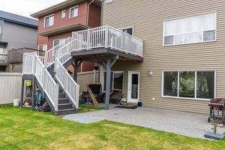 Photo 47: 1436 CHAHLEY Place in Edmonton: Zone 20 House for sale : MLS®# E4245265