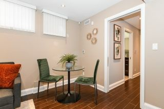 Photo 15: 264 Milan Street in Toronto: Moss Park House (3-Storey) for sale (Toronto C08)  : MLS®# C5053200