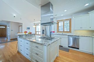 Photo 29: 17 Aspen Ridge Close SW in Calgary: Aspen Woods Detached for sale : MLS®# A1097029