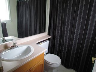 Photo 9: 34744 6TH AVE in ABBOTSFORD: Poplar Condo for rent (Abbotsford)