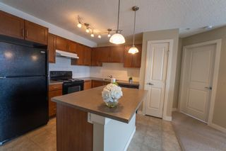 Photo 7: 210 156 Country Village Circle NE in Calgary: Country Hills Village Apartment for sale : MLS®# A1135703