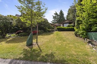Photo 3: 12482 78A Avenue in Surrey: West Newton House for sale : MLS®# R2581754