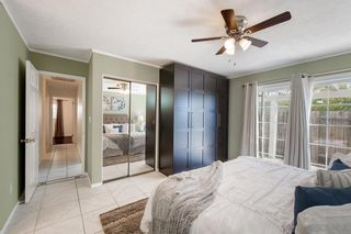 Photo 17: SPRING VALLEY House for sale : 4 bedrooms : 3957 Agua Dulce Blvd