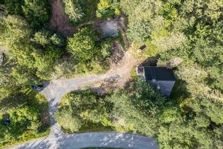 Photo 9: 343 Island View Drive in Boutiliers Point: 40-Timberlea, Prospect, St. Margaret`S Bay Residential for sale (Halifax-Dartmouth)  : MLS®# 202118171