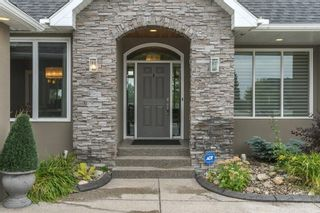 Photo 3: 40 Summit Pointe Drive: Heritage Pointe Detached for sale : MLS®# A1082102