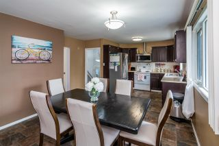 Photo 8: 8360 CINCH LOOP Road in Prince George: Western Acres House for sale (PG City South (Zone 74))  : MLS®# R2370179