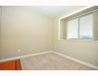 Photo 7: 4659 CANADA Way in Burnaby: Central BN 1/2 Duplex for sale (Burnaby North)  : MLS®# V800858