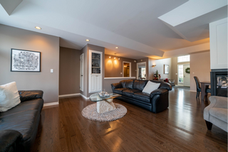 Photo 9: 62 Ravine Drive | River Pointe Winnipeg