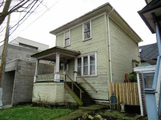Photo 2: 2314 ONTARIO Street in Vancouver: Mount Pleasant VE House for sale (Vancouver East)  : MLS®# R2236005