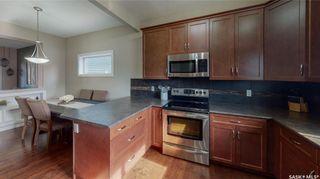 Photo 17: 3648 Green Moss Lane in Regina: Greens on Gardiner Residential for sale : MLS®# SK859286