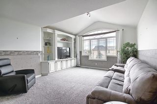 Photo 36: 12 Strathlea Place SW in Calgary: Strathcona Park Detached for sale : MLS®# A1114474
